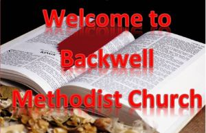 Backwell Red and Bible 2